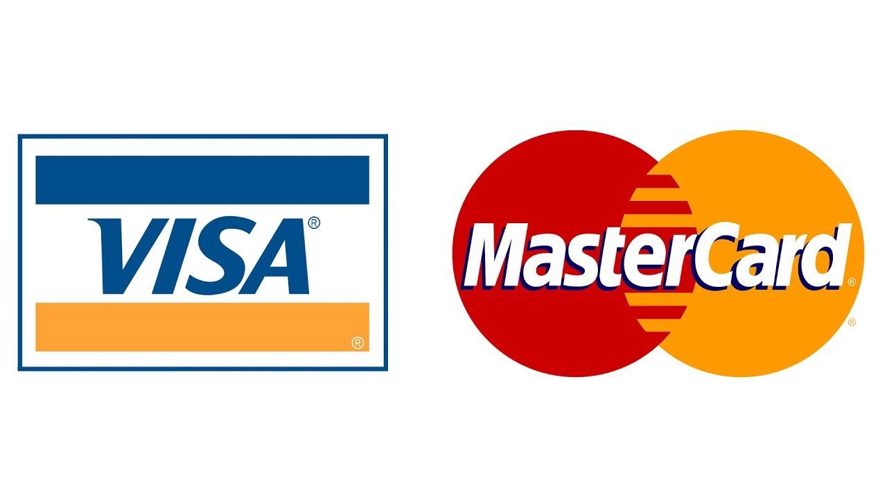 visaetmastercard